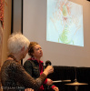 Matriarchal Studies Conference, Boston, March 2016